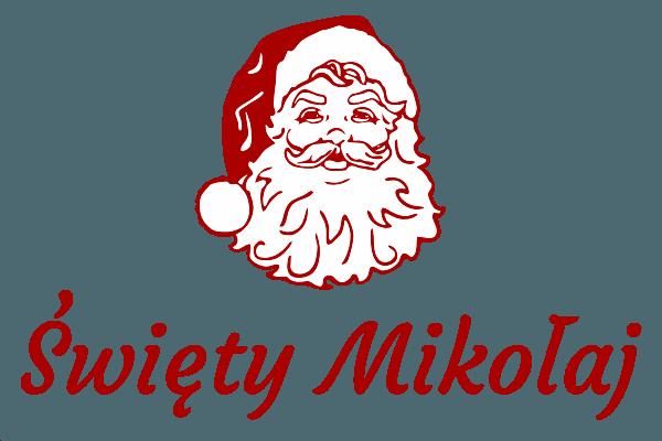 Święty Mikołaj Elbląg